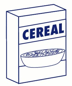Lessons from the Cereal Box: Prize Inside | Human Capital Adviser