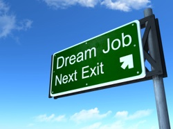 Passion | Human Capital Adviser