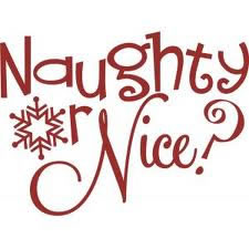 naughty_nice